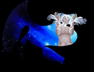 Born Of Dusk, Void, and Moon