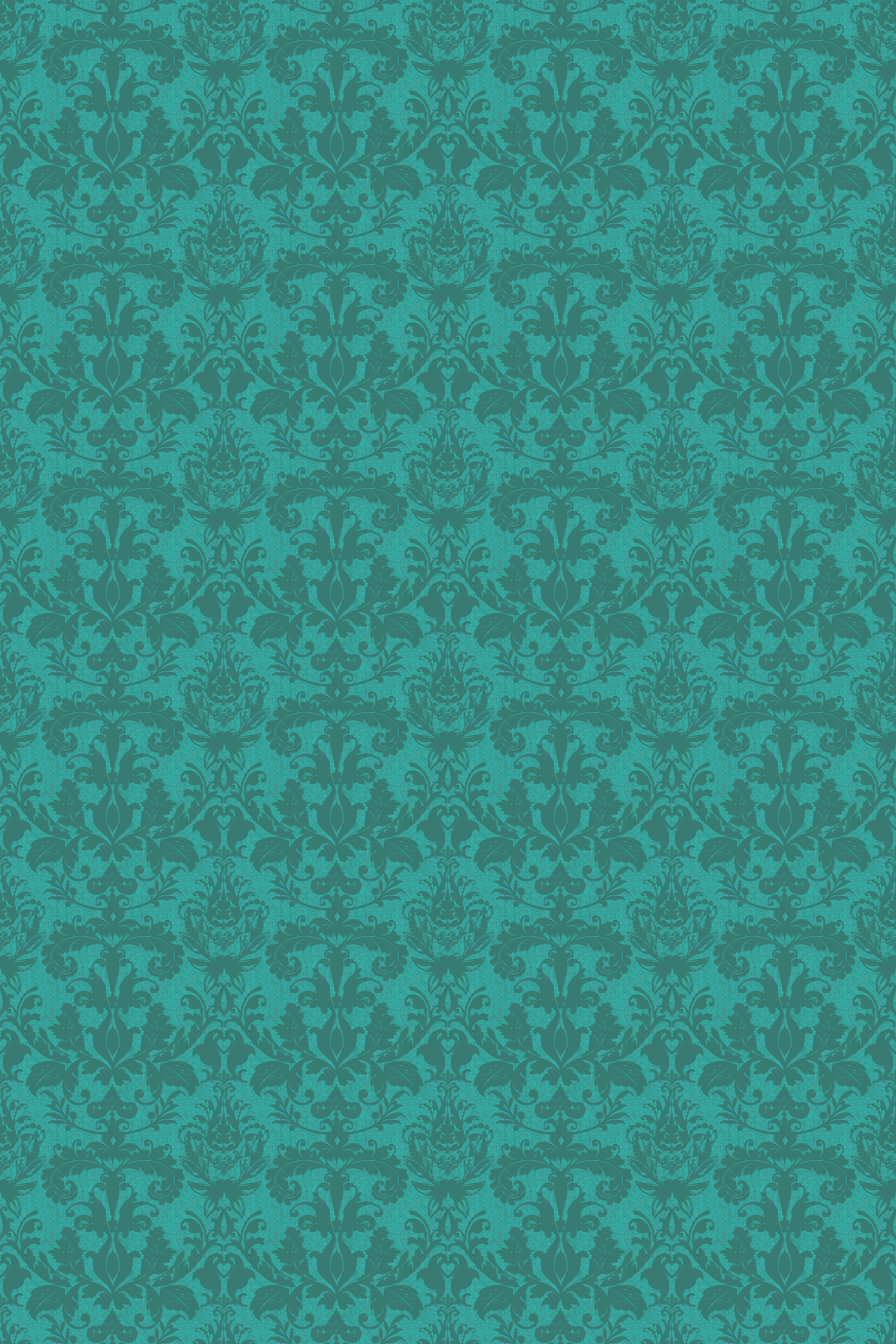 Teal backgrounds tumblr - photo#14