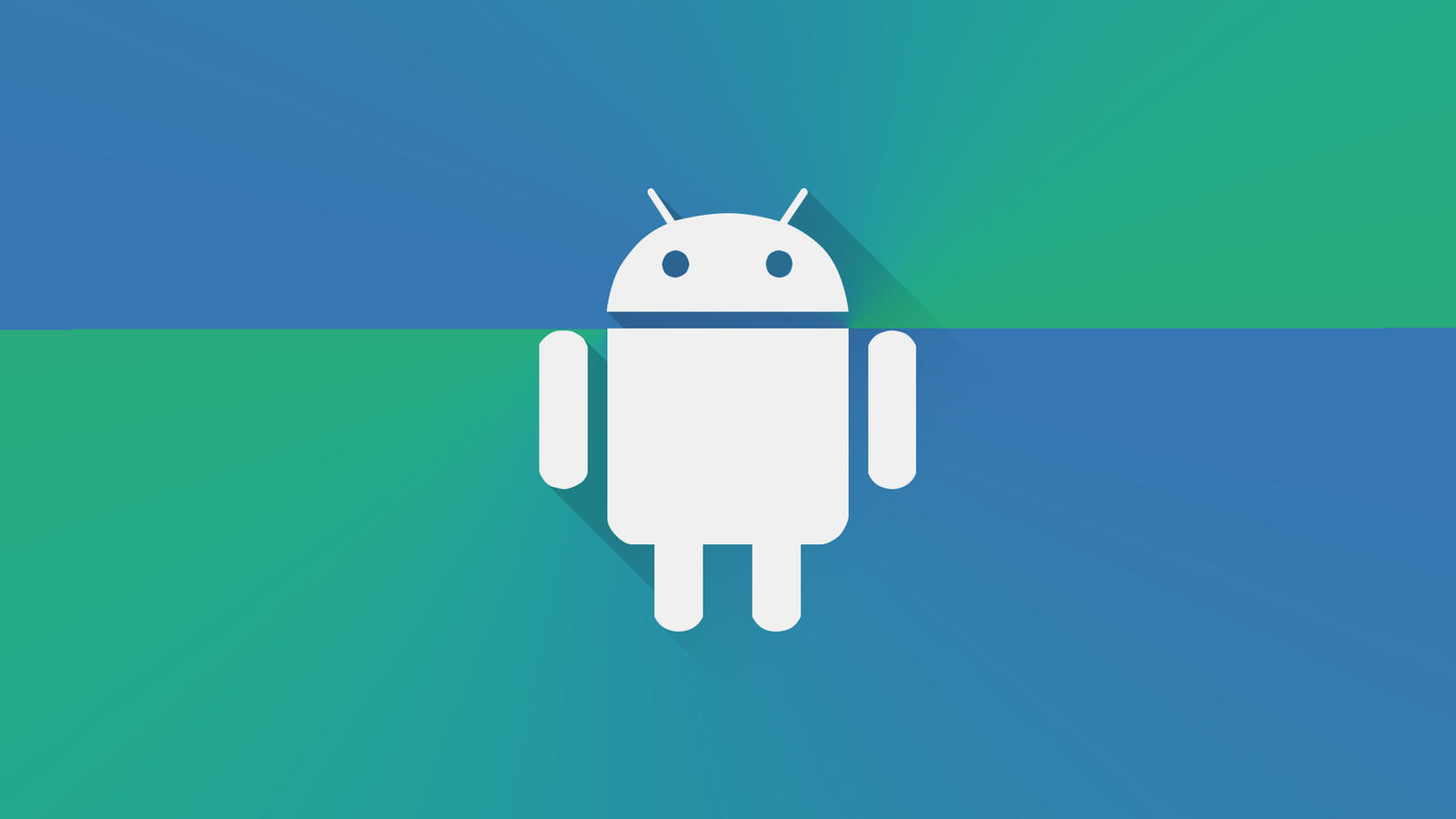 Android wallpaper by plusjack on deviantart for Android wallpaper 5 home screens