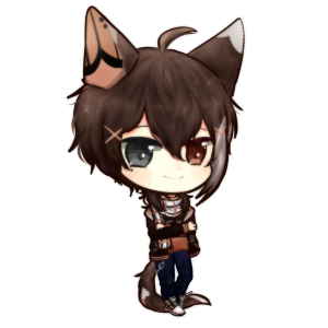 Tamashii-CS's Profile Picture