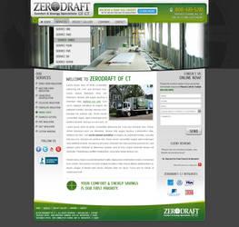 Zerodraft of CT