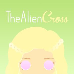 TheAlienCross's Profile Picture