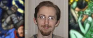 silentsketcher's Profile Picture