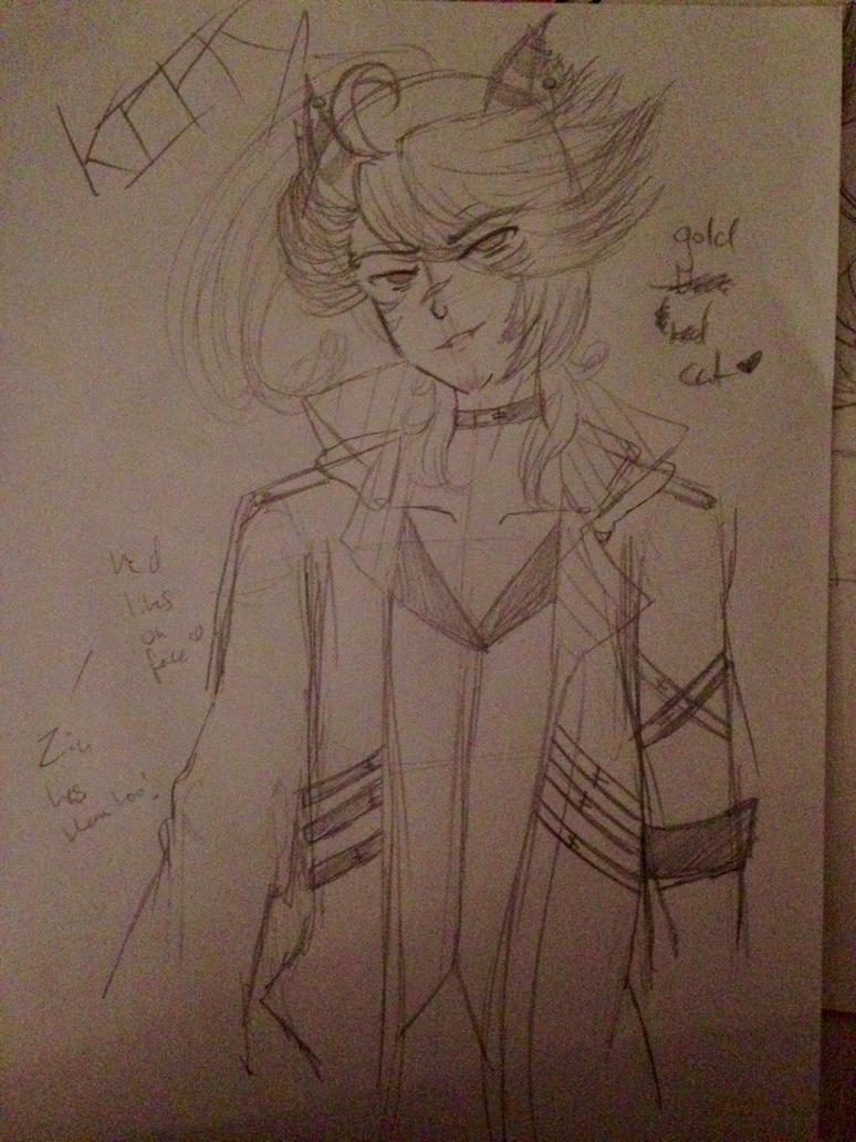 Car crash sketch by Joyokii-Sama on DeviantArt