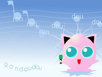 french Jigglypuff png