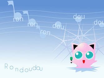 french Jigglypuff small