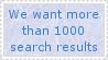 Over 1000 results by thomasVanDijk