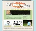 We Designer