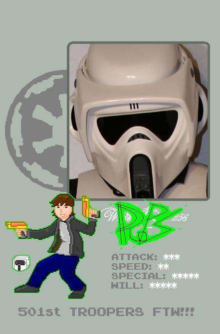WhiteKnight256's Profile Picture