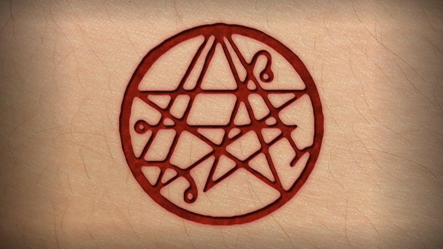Skin carving by valefar on deviantart