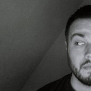 Matthieu-G's Profile Picture