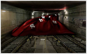 Subway by kensei99