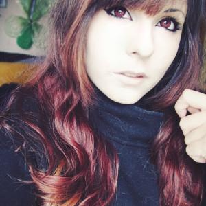 GameVip's Profile Picture