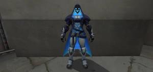 Reaper (Shiver)