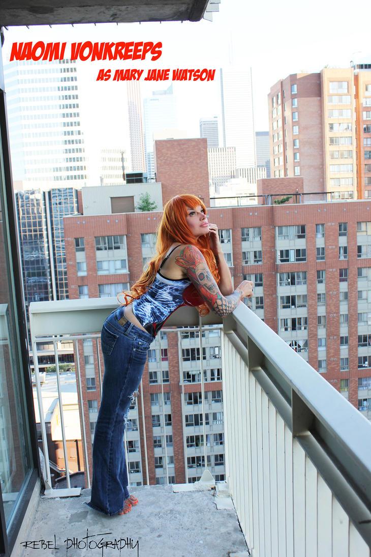 http://th07.deviantart.net/fs70/PRE/i/2013/242/9/4/mary_jane_watson_cosplay_by_naomivonkreeps-d6kcvys.jpg