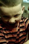 Chucky lives by Rebate-BrainVomit