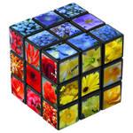 Rubik by thefrozendaffodil