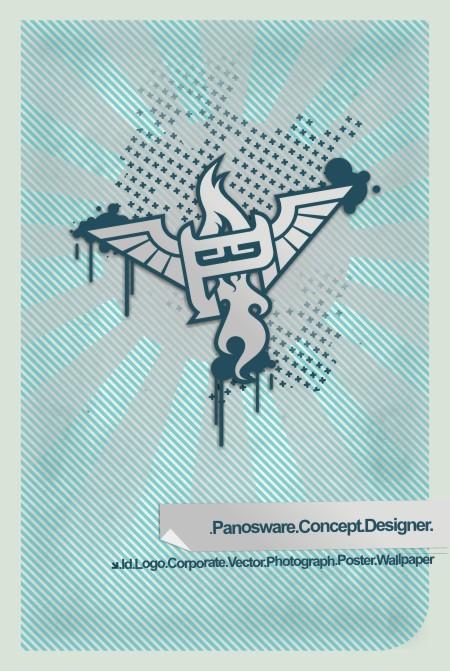 Panosware's Profile Picture