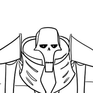 MimicP's Profile Picture