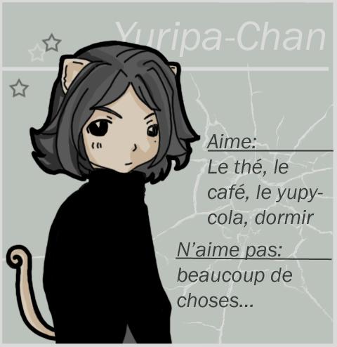 yuripa-chan's Profile Picture