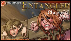 Entangled: Chapter 2 - pg 11