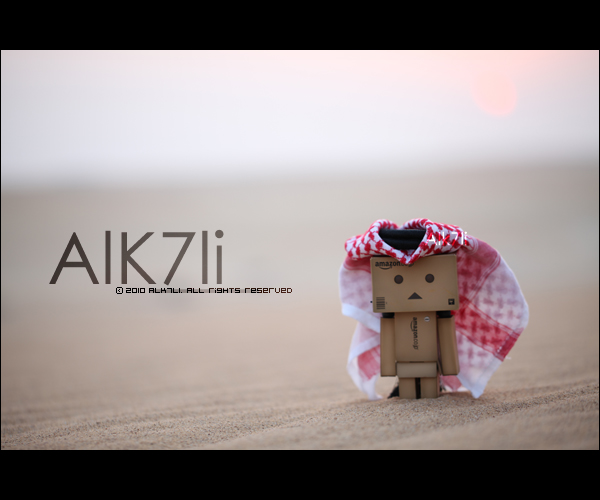 Alk7li is here by ALk7li