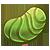 Retired - Money Bean by BankOfGriffia
