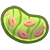 Retired - Peanut Money Bean by BankOfGriffia