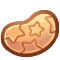Star Bean by BankOfGriffia