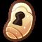 Treasure Bean by BankOfGriffia