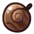 Swirl Fruit by BankOfGriffia