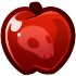 Skill Fruit by BankOfGriffia
