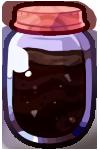 Jar of Fertilizer by BankOfGriffia