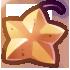Star Fruit by BankOfGriffia