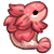 Caprian Smol -  Sakura by BankOfGriffia