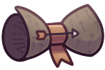 Scroll - Weapon by BankOfGriffia