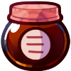 Jar of Lure - Sap by BankOfGriffia
