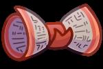 Scroll - Literature by BankOfGriffia