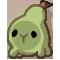 Pet - Pomes - Puhpear by BankOfGriffia