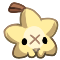Pet - Pomes - Rayray by BankOfGriffia