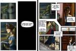 Prologue: pg 1-2