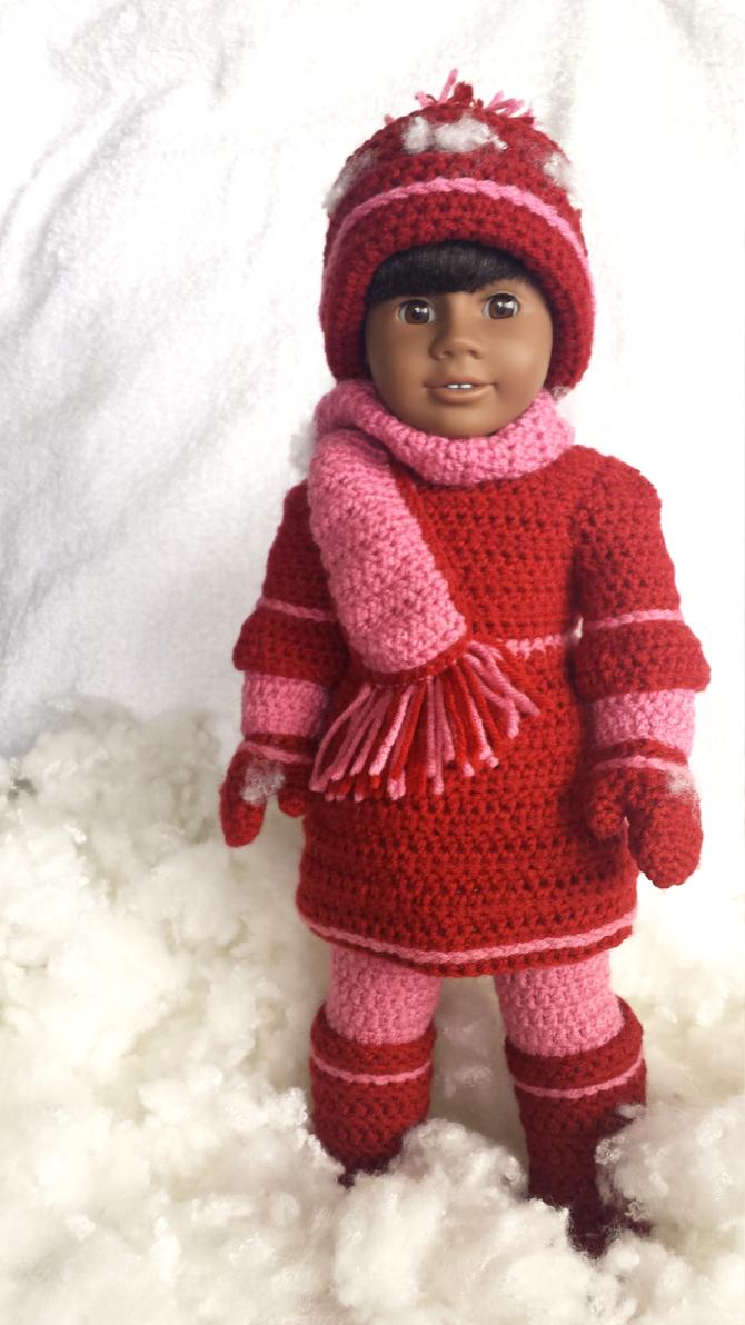 Winter Wonderland Crafts For Toddlers