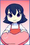 Megu Valentine