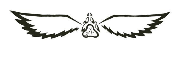 my tattoo design 2 by sapphire blackrose on deviantart. Black Bedroom Furniture Sets. Home Design Ideas