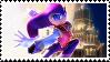 NiGHTS: Stamp