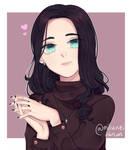 Viktorija