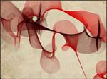 fractal nerves 2 by FabioKeiner