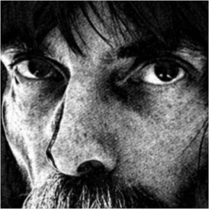 FabioKeiner's Profile Picture