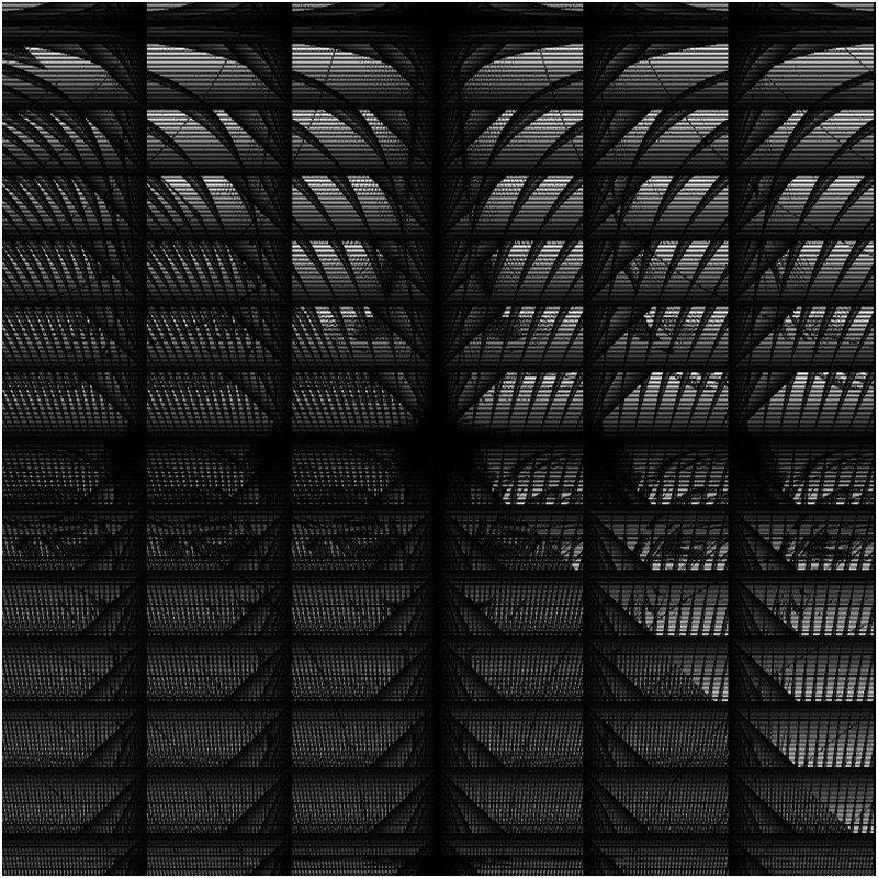 black roof by FabioKeiner