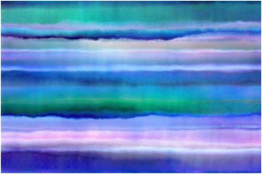waters by FabioKeiner